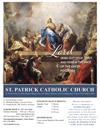 5-23-2021 Bulletin